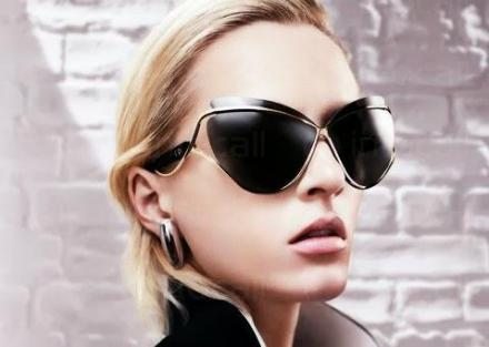 Продажба на слънчеви очила в Смолян - Оптика Ради