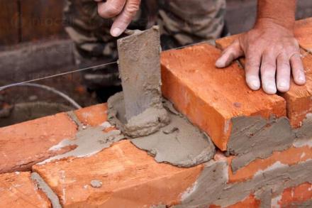 Продажба на строителни материали в Петрич - Металпром Инвест
