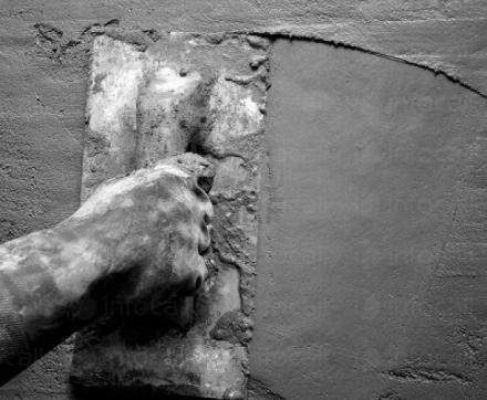Продажба на цимент и бетонови смеси Марица - Строителни материали Марица