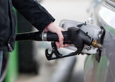 Продажба на течни горива - Газтрейд Пирдоп ООД