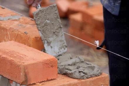 Продажба на тухли и керемиди в Марица - Строителни материали Марица