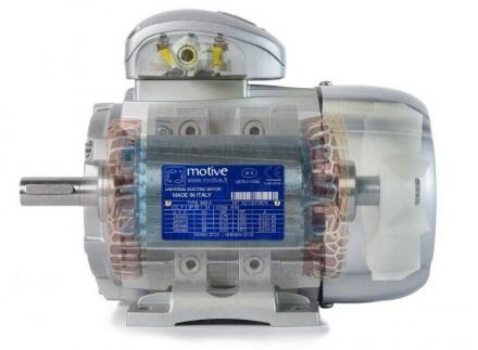 Продажба нови двигатели Видин - ПАМС 9 - СВЕТЛАНА ГЕОРГИЕВА ЕТ
