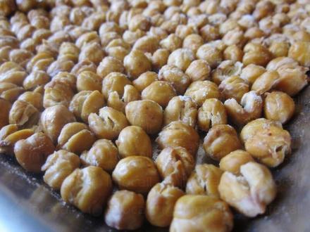 Продажба печени ядки във Варна-Център - Ядки и кафе