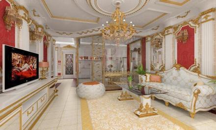 Проектантски услуги във Варна - Архитектурно бюро Брънчев ЕООД