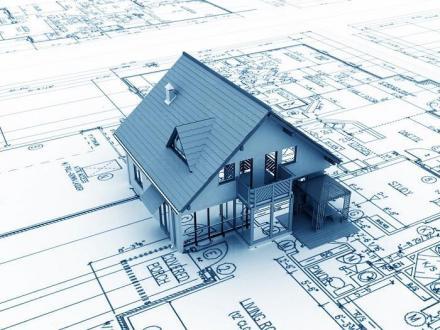 Проектиране и строителство в Ямбол - Чертог 2000