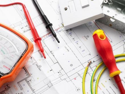 Проектиране на електрически инсталации в Пловдив - Пи Ес Ем Електрик