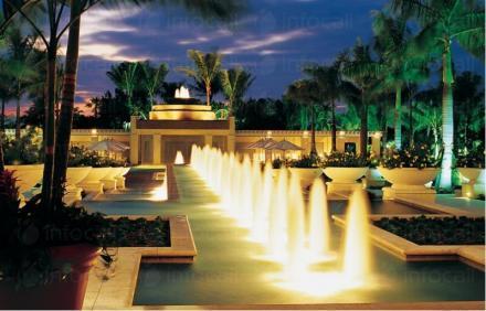 Проектиране на фонтани в София-Младост, Пловдив, Варна, Бургас - Уотър Джи