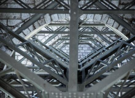 Проектиране на метални и стоманобетонни конструкции в Пловдив-Кючук Париж - Проектантски услуги по част КОНСТРУКТИВНА и част ВиК