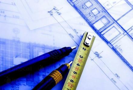 Проектиране сградни инсталации Пловдив-Кючук Париж - Проектантски услуги по част КОНСТРУКТИВНА и част ВиК