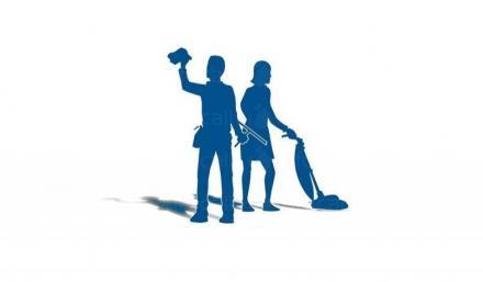 Професионално почистване на дома и офиса София-Възраждане - Финанси Плюс
