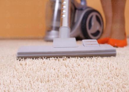 Професионално почистване на домове Пловдив - 7 Clean Bulgaria