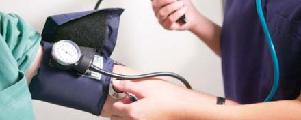 Профилактични прегледи в Аксаково - Личен лекар в Аксаково