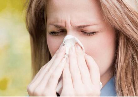 Профилактика на алергии в Пловдив-Център - Доктор Даринка Димова