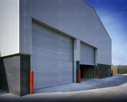 Производство и ремонт на врати в Пловдив - Стефан Каварджиков ЕТ