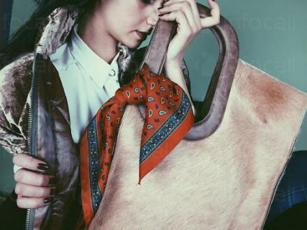 Производство на дамски и мъжки чанти в София-Бъкстон - Декора ООД