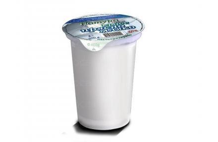 Производство на краве прясно мляко в Сяново-Силистра, Бургас и Велико Търново - Нико Милк ООД