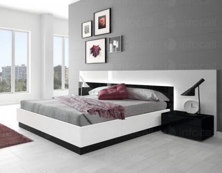 Производство на мебели за спалня във Велико Търново и Горна Оряховица - Свелия ЕООД