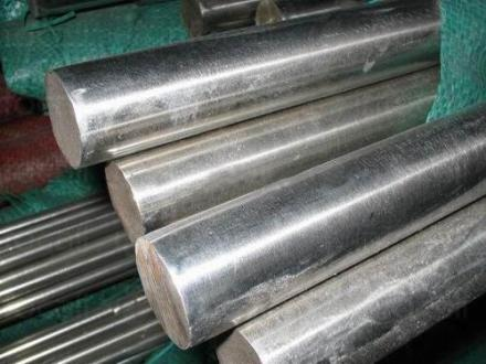 Производство на метални детайли в Стара Загора - БРБ Инженеринг