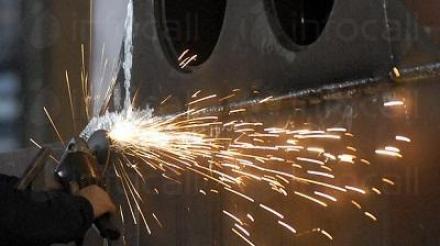Производство на метални изделия в Монтана - ЗИМП АД