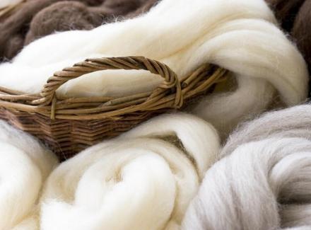 Производство на памук и вълна в Кюстендил - Александър ЕООД