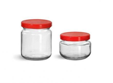 Производство на пластизол за нуждите на химическата и хранително-вкусовата промишленост. - Елена Груп ЕАД