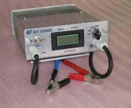 Производство на разрядни устройства в Перник - ВК Конверт ООД