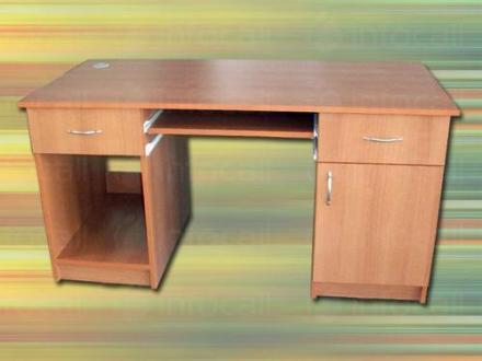 Производство на ученически мебели в Ловеч - ГАЛАКС М ЕООД