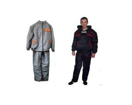 Производство на униформено облекло във Велико Търново - Цветелина 98