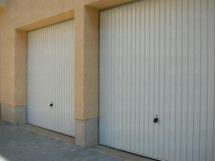 Производство на врати в Пловдив - Дик Доорс