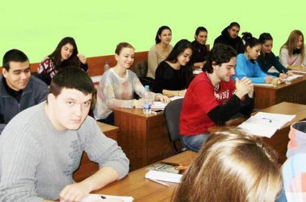 Провеждане на примерни кандидатстудентски курсове по история в София-Център - Кооперация ИФ - 94