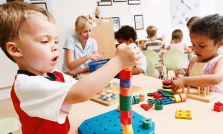 Психологическа подкрепа на деца  - Комплекс за социални услуги - Брезово