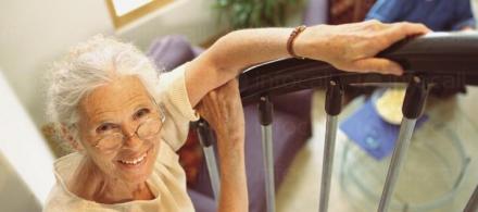Психологически консултации за стари хора - ДСХ Нови пазар