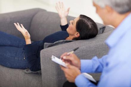 Психотерапия в област Русе - Държавна психиатрична болница Бяла