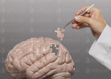 Работа с психолог за възрастни хора - ДВФУ Ясна Поляна