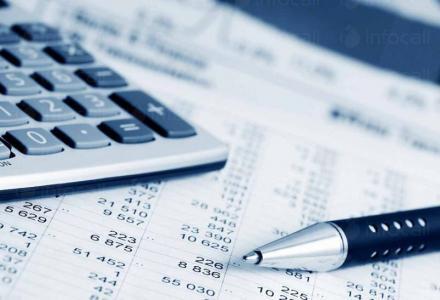 Регистрация на фирми в София-Бъкстон - Конт С ЕООД