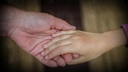 Рехабилитация на деца с хронични заболявания - ДМСГД Сливен