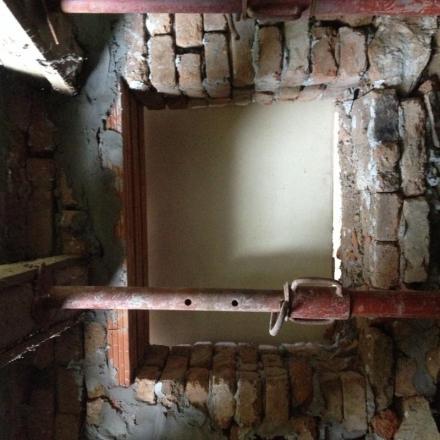 Реконструкция на сгради в Плевен - Ремонт сгради - Вивал 38
