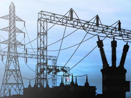 Ремонт и поддръжка електрически съоръжения - Ел услуги Търговище ЕООД