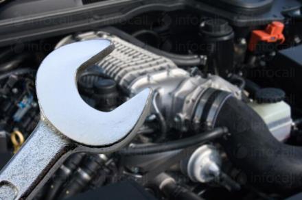 Ремонт на автомобили в Перник - Боби Ауто АБ ЕООД