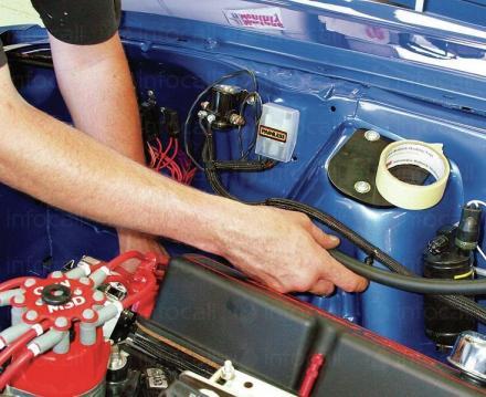 Ремонт на автомобилни климатици - Варна - Сервиз по домовете
