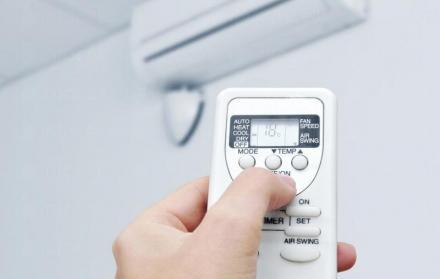 Ремонт на климатици в Асеновград - Вимакс Клима Груп ООД