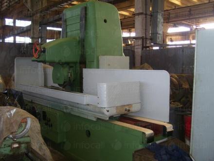 Рециклиране металообработващи машини в София - МУДАР М ООД