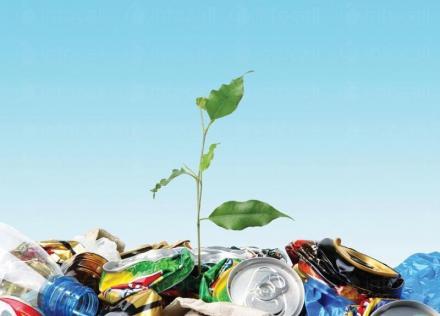 Събиране и съхранение на отпадъци - ПИМ гр Исперих ЕООД