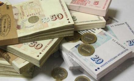 Съдействие за кредит София-Възраждане - Финанси Плюс