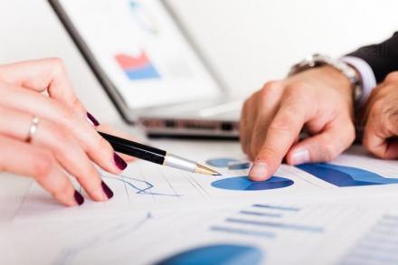 Счетоводни и данъчни консултации в Пазарджик - Стив Консулт ЕООД
