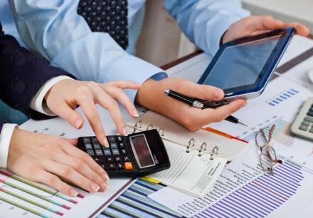 Счетоводни консултации в Плевен - Котонян ЕООД