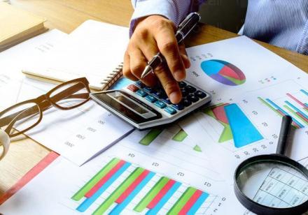 Счетоводни консултации в Русе - Актив клийн