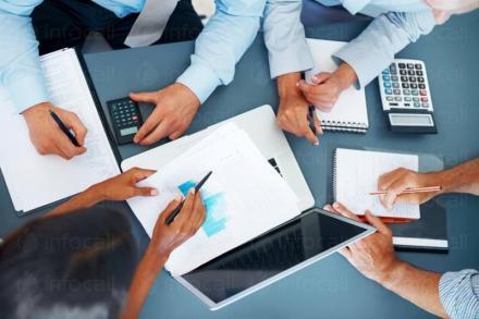 Счетоводни консултации в София-Бъкстон - Конт С ЕООД