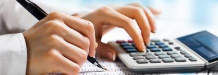 Счетоводни услуги - Счетоводител Монтана