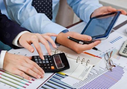 Счетоводни услуги в Монтана - Счетоводна къща Монтана